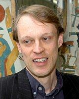 Prof. Dr. Joachim Friedrich Quack