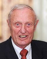 Dieter Raff
