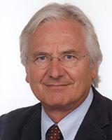Rolf Stroux