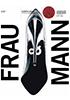 FRAU & MANN