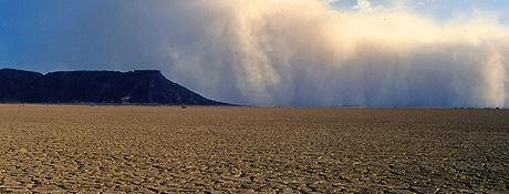 Sandsturm By Prof Dr Hans Gebhardt 460x175