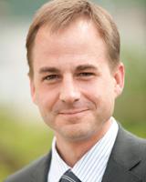 Prof. Dr. Gerhard Schmidmaier