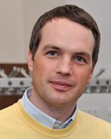Dr. <b>Christian Schneider</b> - schneider_christian_160x200