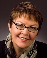 Prof. Dr. Irmgard Sinning
