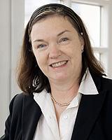 Johanna Stachel