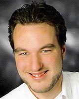 Tobias Staib
