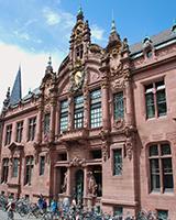 Ub Uni Heidelberg