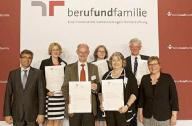 Berlin-as-zertifikatsverleihung Audit2014