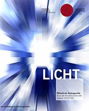 Plakat Studium Generale