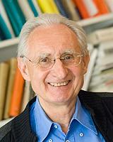 Prof. Dr. Jürgen Wolfrum