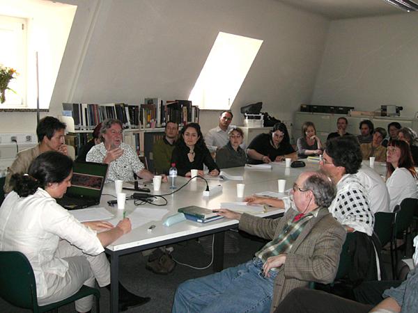 Workshop Pictorialnarratives _01