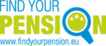 pension_fyp_logo