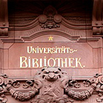 Heidelberg-11-2013-0215 150x150