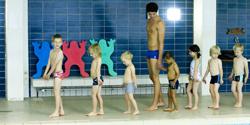 Schwimmfix Bild 250x125