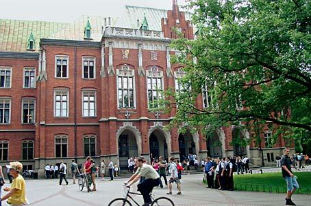 Heidelberg Uni Jura