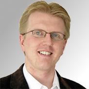 Dr. <b>Martin Klimke</b> - pm290702-3ora
