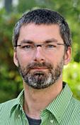 Prof. Dr. Ralf Klessen