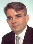 Prof. Dr. Götz Schulze