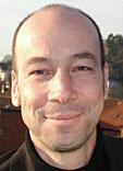 Prof. Dr. Jörg Oechssler